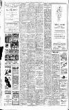 Fife Free Press, & Kirkcaldy Guardian Saturday 22 July 1950 Page 2