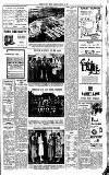 Fife Free Press, & Kirkcaldy Guardian Saturday 22 July 1950 Page 3
