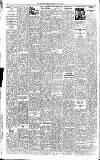 Fife Free Press, & Kirkcaldy Guardian Saturday 22 July 1950 Page 4