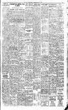 Fife Free Press, & Kirkcaldy Guardian Saturday 22 July 1950 Page 5