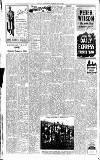Fife Free Press, & Kirkcaldy Guardian Saturday 22 July 1950 Page 6