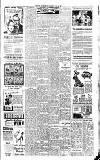 Fife Free Press, & Kirkcaldy Guardian Saturday 22 July 1950 Page 7