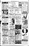 Fife Free Press, & Kirkcaldy Guardian Saturday 22 July 1950 Page 8
