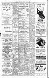 Fife Free Press, & Kirkcaldy Guardian Saturday 26 August 1950 Page 2