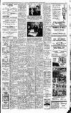 Fife Free Press, & Kirkcaldy Guardian Saturday 26 August 1950 Page 3