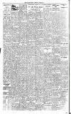 Fife Free Press, & Kirkcaldy Guardian Saturday 26 August 1950 Page 4
