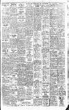Fife Free Press, & Kirkcaldy Guardian Saturday 26 August 1950 Page 5