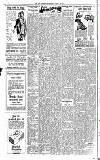 Fife Free Press, & Kirkcaldy Guardian Saturday 26 August 1950 Page 6