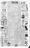 Fife Free Press, & Kirkcaldy Guardian Saturday 26 August 1950 Page 7