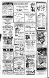 Fife Free Press, & Kirkcaldy Guardian Saturday 26 August 1950 Page 8