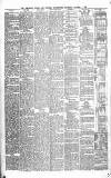 Driffield Times Saturday 07 October 1882 Page 4