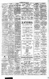 Driffield Times Saturday 26 July 1919 Page 2