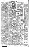 Driffield Times Saturday 26 July 1919 Page 4
