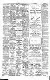 Driffield Times Saturday 27 November 1920 Page 2