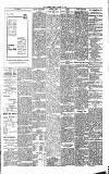 Driffield Times Saturday 27 November 1920 Page 3