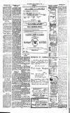 Driffield Times Saturday 27 November 1920 Page 4