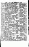 Driffield Times