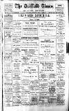 Driffield Times Saturday 06 March 1926 Page 1