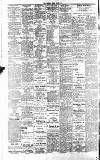 Driffield Times Saturday 06 March 1926 Page 2