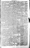 Driffield Times Saturday 06 March 1926 Page 3