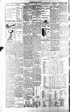 Driffield Times Saturday 06 March 1926 Page 4