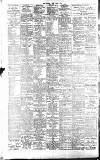 Driffield Times Saturday 20 March 1926 Page 2