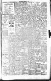 Driffield Times Saturday 20 March 1926 Page 3