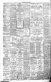 Driffield Times Saturday 14 January 1928 Page 2