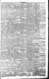 Driffield Times Saturday 14 January 1928 Page 3