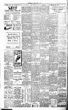 Driffield Times Saturday 14 January 1928 Page 4