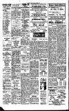 Driffield Times Saturday 26 September 1942 Page 2