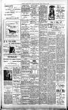 Sevenoaks Chronicle and Kentish Advertiser Friday 17 January 1908 Page 4