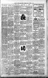 Sevenoaks Chronicle and Kentish Advertiser Friday 17 January 1908 Page 7