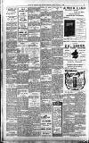 Sevenoaks Chronicle and Kentish Advertiser Friday 17 January 1908 Page 8