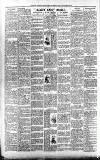 Sevenoaks Chronicle and Kentish Advertiser Friday 28 February 1908 Page 2