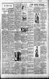 Sevenoaks Chronicle and Kentish Advertiser Friday 28 February 1908 Page 3