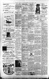 Sevenoaks Chronicle and Kentish Advertiser Friday 28 February 1908 Page 4
