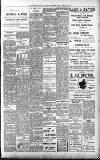 Sevenoaks Chronicle and Kentish Advertiser Friday 28 February 1908 Page 5