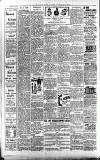 Sevenoaks Chronicle and Kentish Advertiser Friday 28 February 1908 Page 6