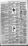 Sevenoaks Chronicle and Kentish Advertiser Friday 28 February 1908 Page 7