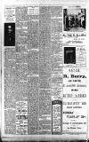Sevenoaks Chronicle and Kentish Advertiser Friday 28 February 1908 Page 8