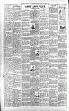 Sevenoaks Chronicle and Kentish Advertiser Friday 13 March 1908 Page 2