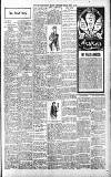 Sevenoaks Chronicle and Kentish Advertiser Friday 13 March 1908 Page 3