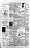 Sevenoaks Chronicle and Kentish Advertiser Friday 13 March 1908 Page 4