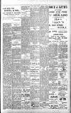 Sevenoaks Chronicle and Kentish Advertiser Friday 13 March 1908 Page 5
