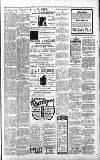 Sevenoaks Chronicle and Kentish Advertiser Friday 13 March 1908 Page 7