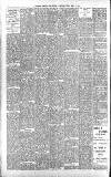 Sevenoaks Chronicle and Kentish Advertiser Friday 13 March 1908 Page 8