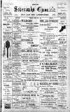 Sevenoaks Chronicle and Kentish Advertiser