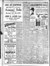 Sevenoaks Chronicle and Kentish Advertiser