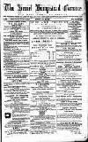 Hemel Hempstead Gazette and West Herts Advertiser